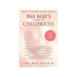 Small Crop Of Best Pregnancy Books