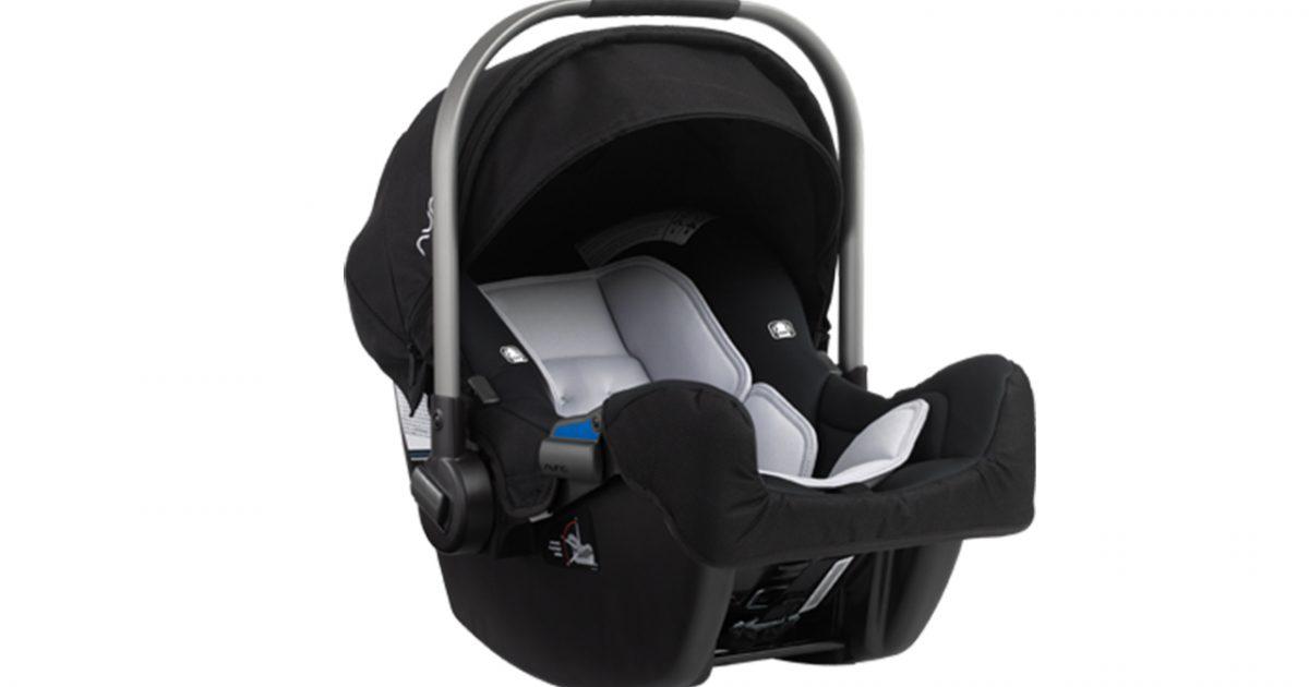 Baby Car Seats Canada Reviews Bruin Blog