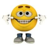 Free Emoticons For Emoticons Free Emoticons Emoticons In