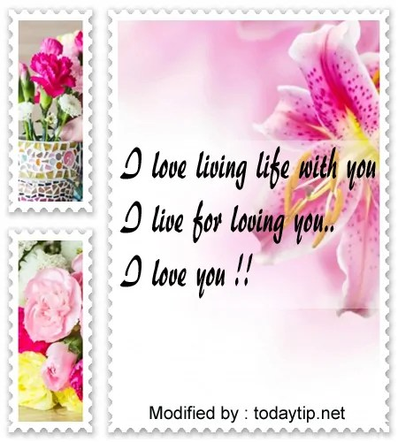Cute Relationship Quotes Wallpapers Best Love Text Messages For My Husband Romantic Love