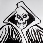 Drawlloween_Day_1_Return_of_the_dead