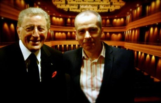 Tony Bennett & Todd Gordon (4 Jul 2010) copy