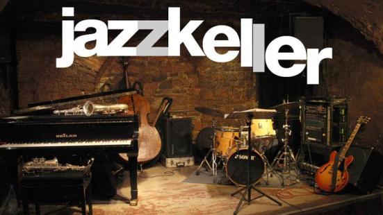 bar-jazzkeller-id22