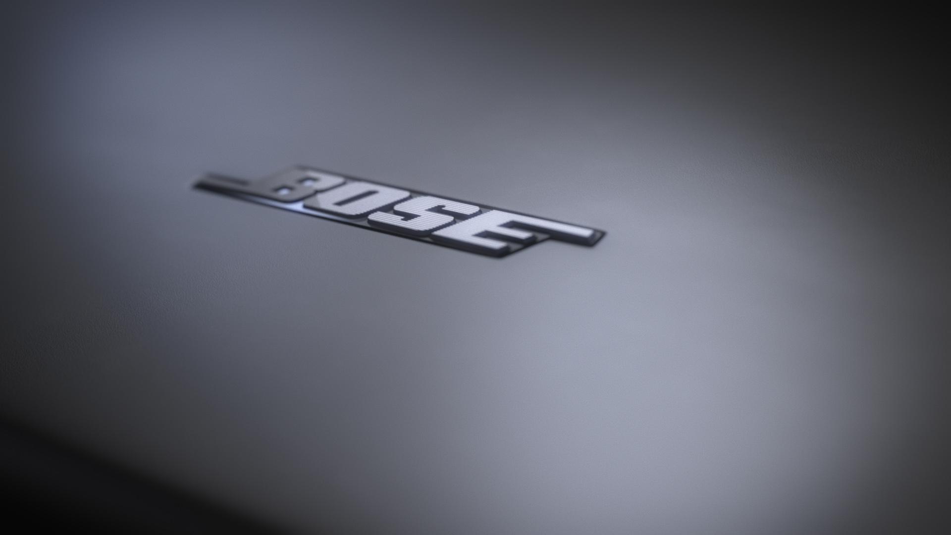 Wallpaper Desktop 3d Hd Car Todd Kumpf 3d Generalist 2017