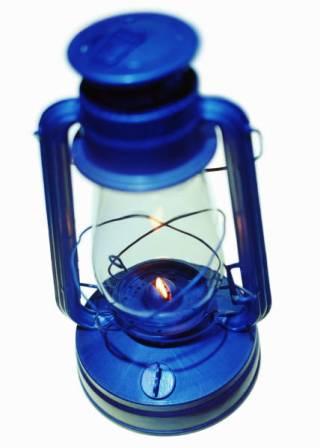 Toddler Lamp Craft Childrens Bible