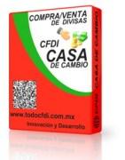 CFDi-cdecambio