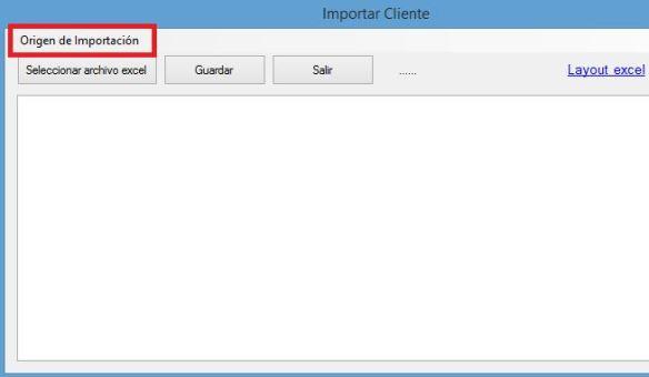 cfdifactura-impcliente2