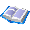 book_open2