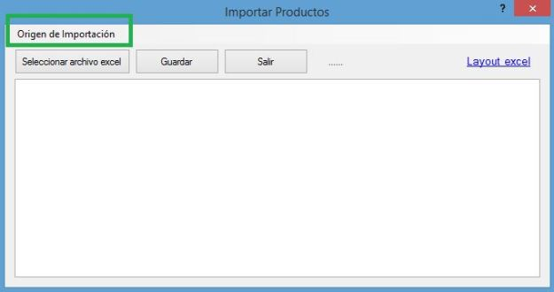 importar-productos1