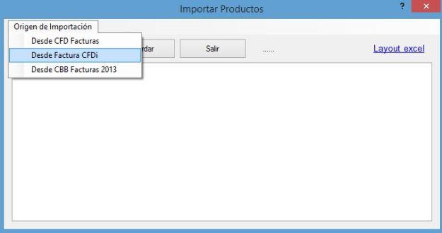 importar-productos2