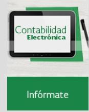 contabilidad-electronica