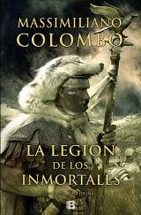 la-legion-inmortales1