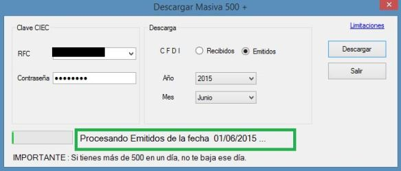 descarga500-2