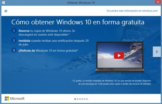 windows10c