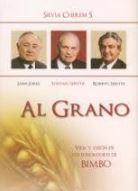 libro-al-grano