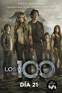 libro-los-100