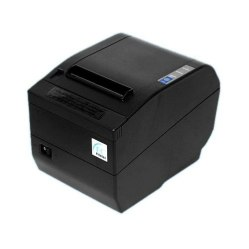 ticket-miniprinter-termica-80320