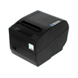 ticket-miniprinter-termica-80320