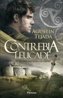 libro-contrebia-leucade
