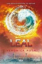 libro-Leal