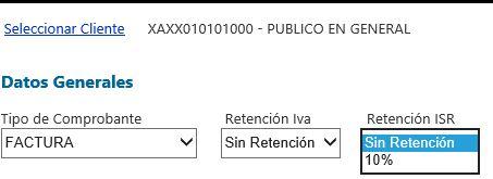 retenciones-isr-2