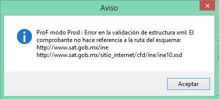 profact-error-en-la-validacion