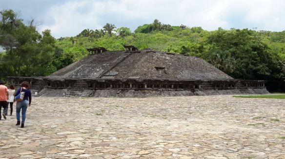 zona-arqueologica-tajin15