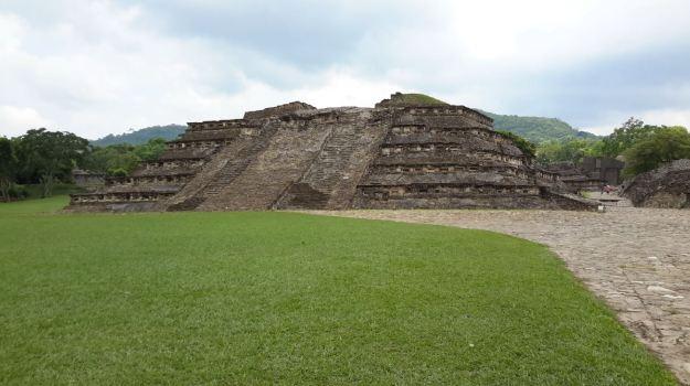 zona-arqueologica-tajin8