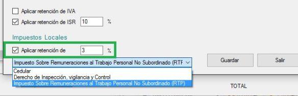 impuesto-RTP