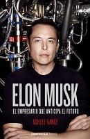 libro-elon-musk