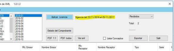 aplica-licencia