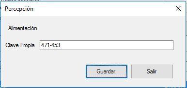 clave-propia-contable3