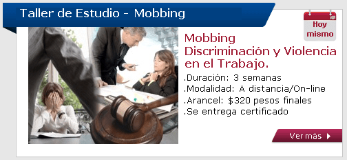 curso_moobing