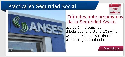 curso_practica_seg_social