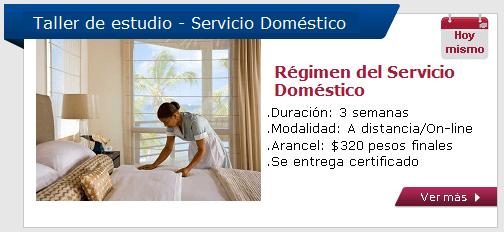 curso_servicio_domestico