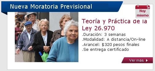 curso_nueva_moratoria