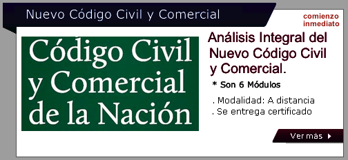 curso_analisis_integral_inmediato1