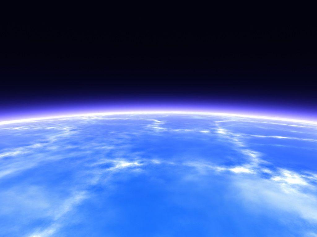 Google Wallpaper Hd Atmosfera O Que 233 Forma 231 227 O E Camadas