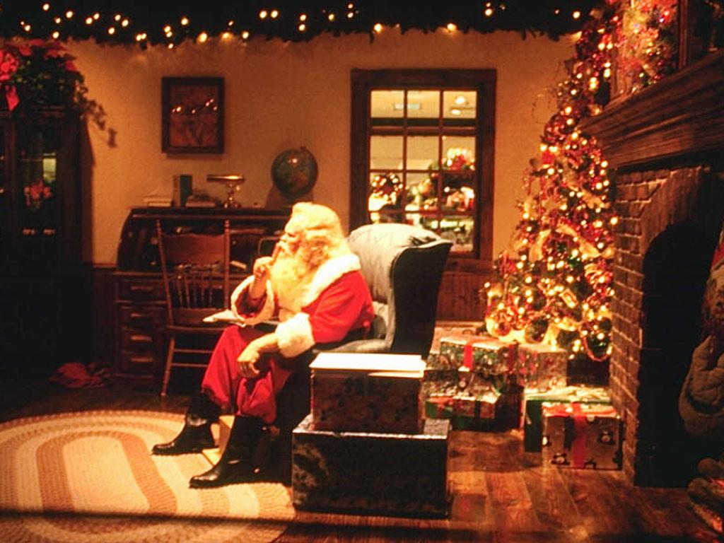 Fondos De Navidad Fondos Navidad Todo Gratis