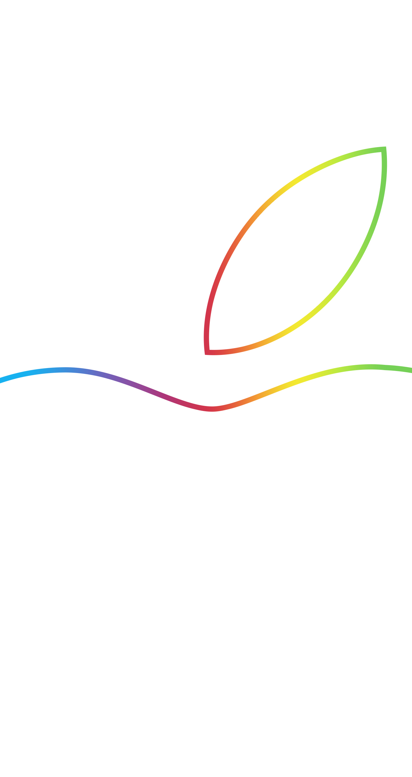 Iphone 5c Wallpaper Descargar Fondos De Pantalla Evento De Nuevos Ipad Gratis