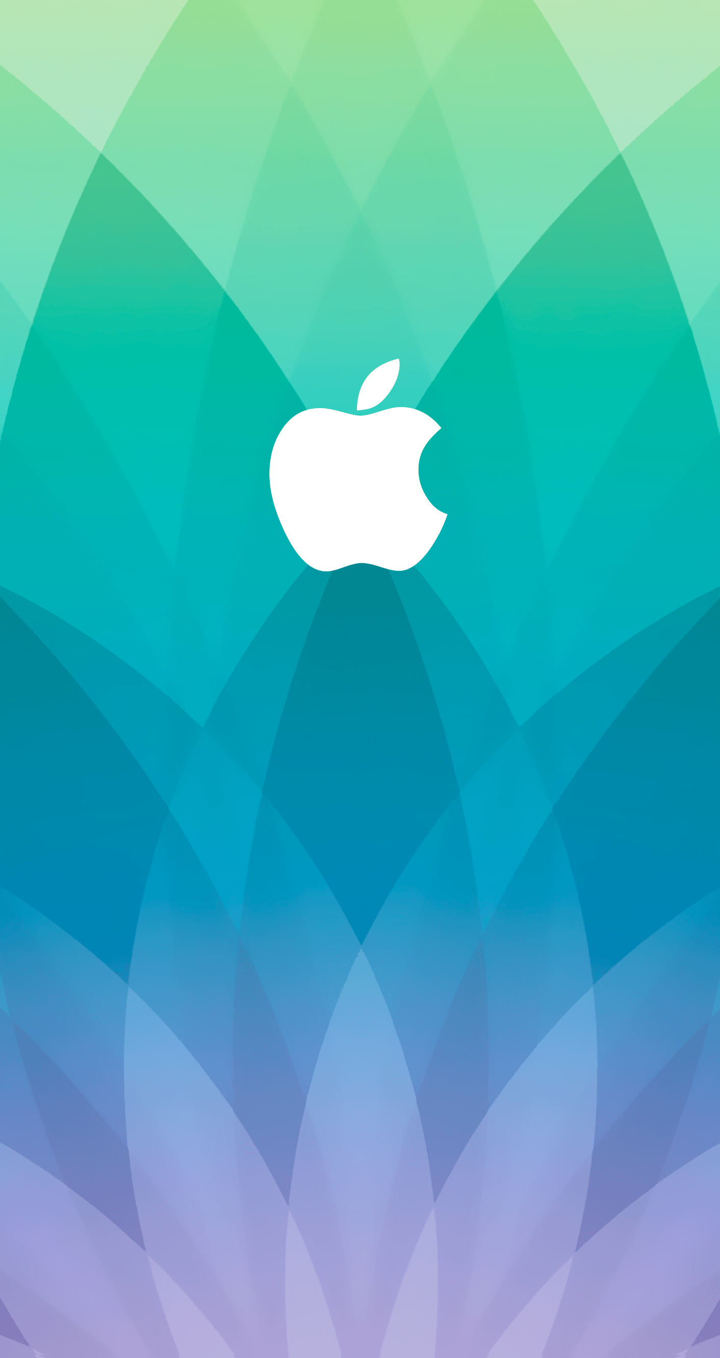 Wallpaper Apple Iphone 6 Wallpapers Para Iphone Del Evento Spring Forward Del 9 03 15