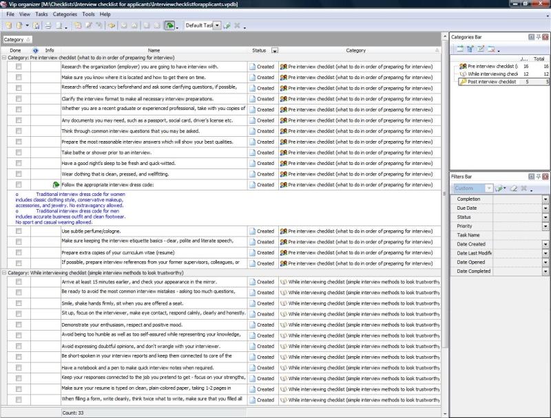 work readiness checklist - Militarybralicious - fresh blueprint lsat payment plan