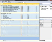 Sales Management Checklists - To Do Lists for Sales ...