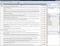 Tax preparation checklist - To Do List, Organizer ...