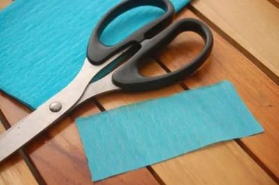 papiroflexia papel