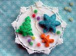 Como hacer formas divertidas con moldes de galletas