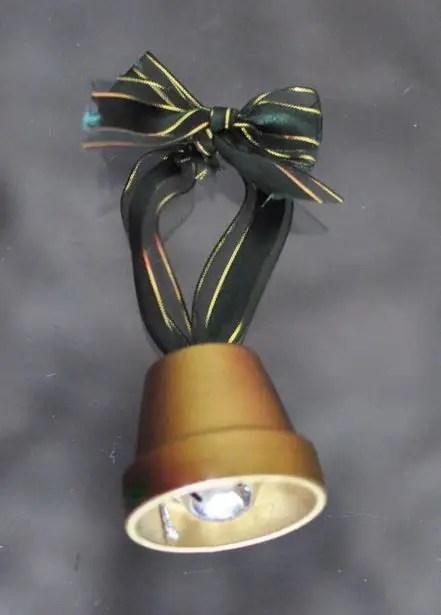adornos originales para el arbol de navidad