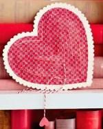 Como hacer una tarjeta de amor y amistad original