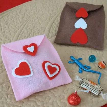 regalos de san valentin para chicos