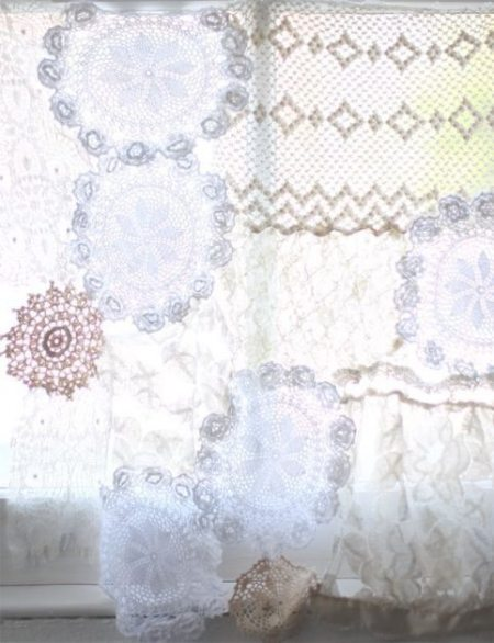 confeccionar cortinas